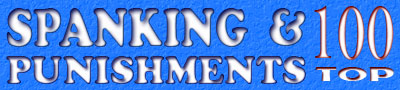 SpankingWorld.info