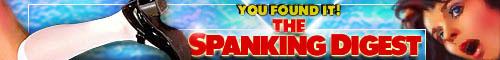 Spanking Digest