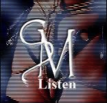 SM Listen