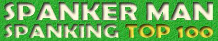 SpankingWorld.net
